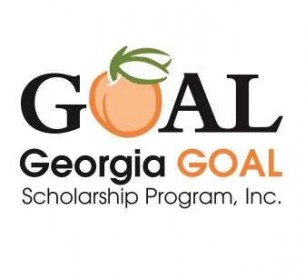 GOAL_Logo-_small