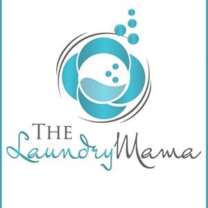 The Laundry Mama