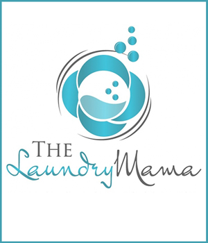 laundry_mama_page
