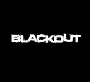 blackout-11