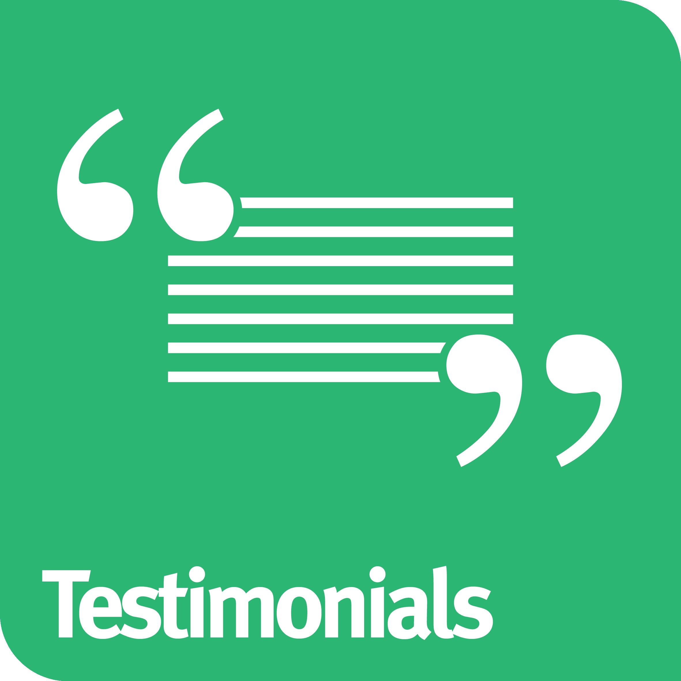 LinkedIn-Man-Testimonials