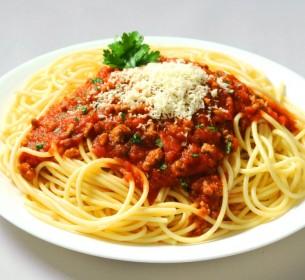 Spaghetti_15816-1030x684