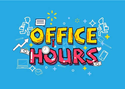 office-hours-418x297